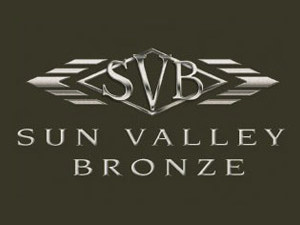 Sun Valley Bronze: History of an Architectural Hardware Success