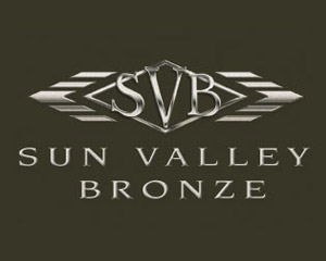 Sun Valley Bronze Architectural Hardware