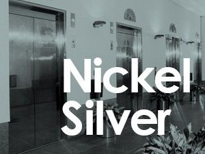 Nickel Silver vs. Stainless Steel for Elevator Sills