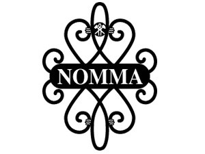 NOMMA METALfab 2015 Comes to Pennsylvania